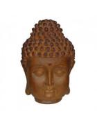 Budas Figuras