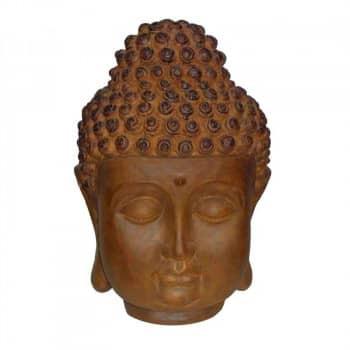Budas - Figuras